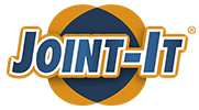 logo for joint it